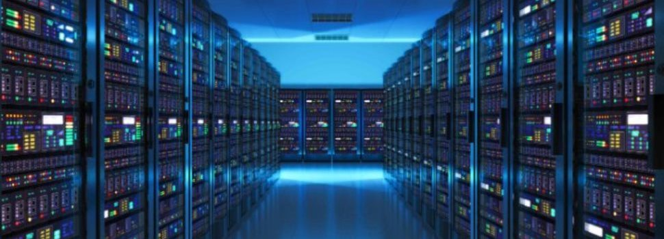 Network Switches in Datacenter